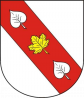 90px-Coats_of_arms_Dobřejovice